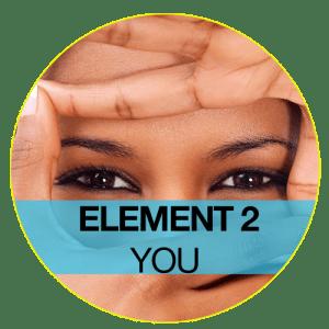 Elements-2-branding-Master-Class