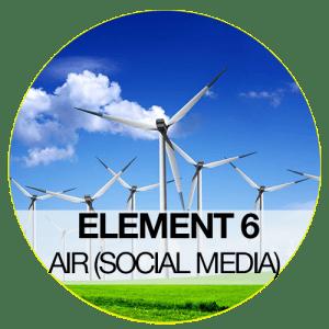 Elements-6-branding-Master-Class