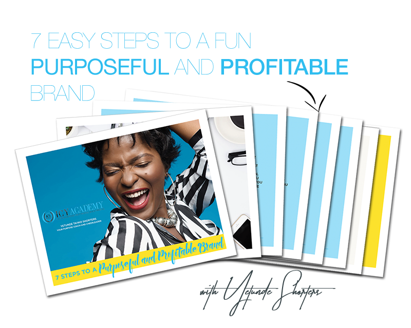branding-masterclass-7-Easy-Steps-To-A-Purposeful-and-Profitable-Brand-1